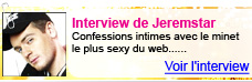 Interview Jeremstar